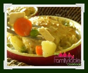 #chickenpotpie #easydinnerrecipes #healthyrecipes