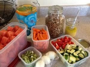 #easyfoodprep #snacks #healthyeating #healthyfoodhacks