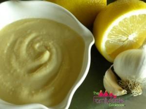 #hummus #healthysnacks #simplehealthyrecipes #healthyrecipes