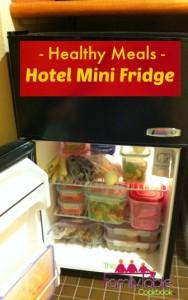 mini fridge edited