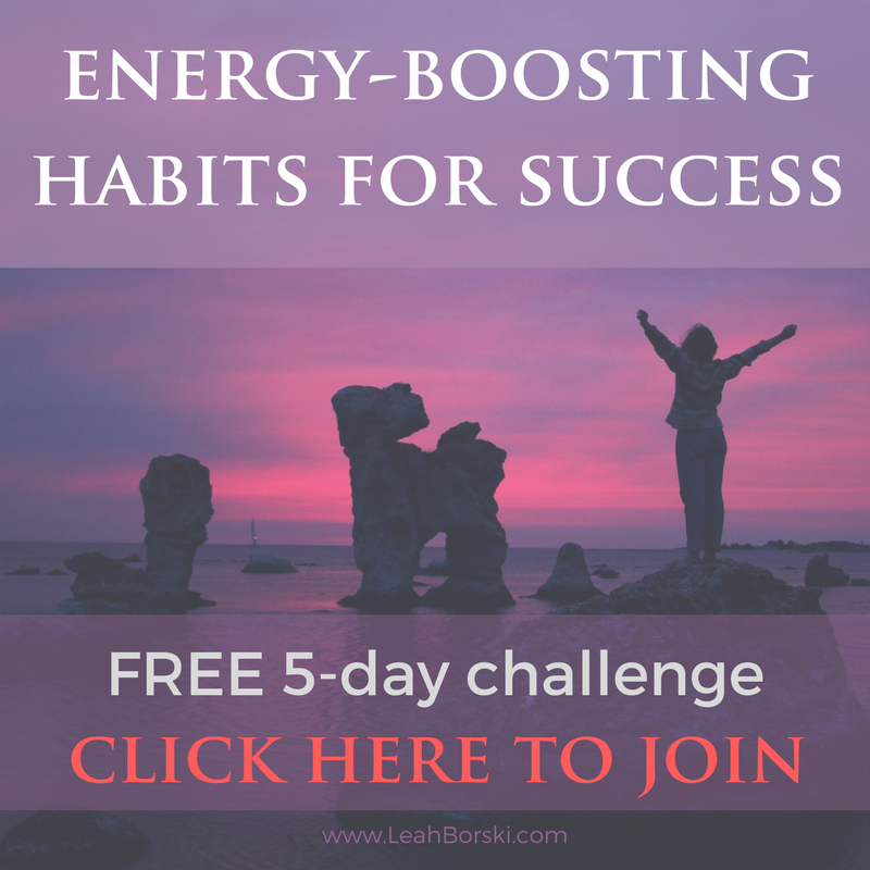 #stressrelief #energy #successhabits