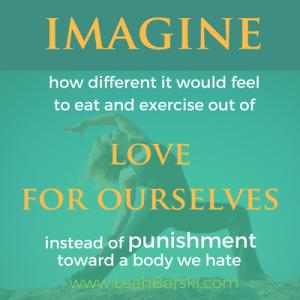 #Self-love #Self-care #healthyselfesteem #nutrition #feelinggood #stressrelief #eatingfornergy