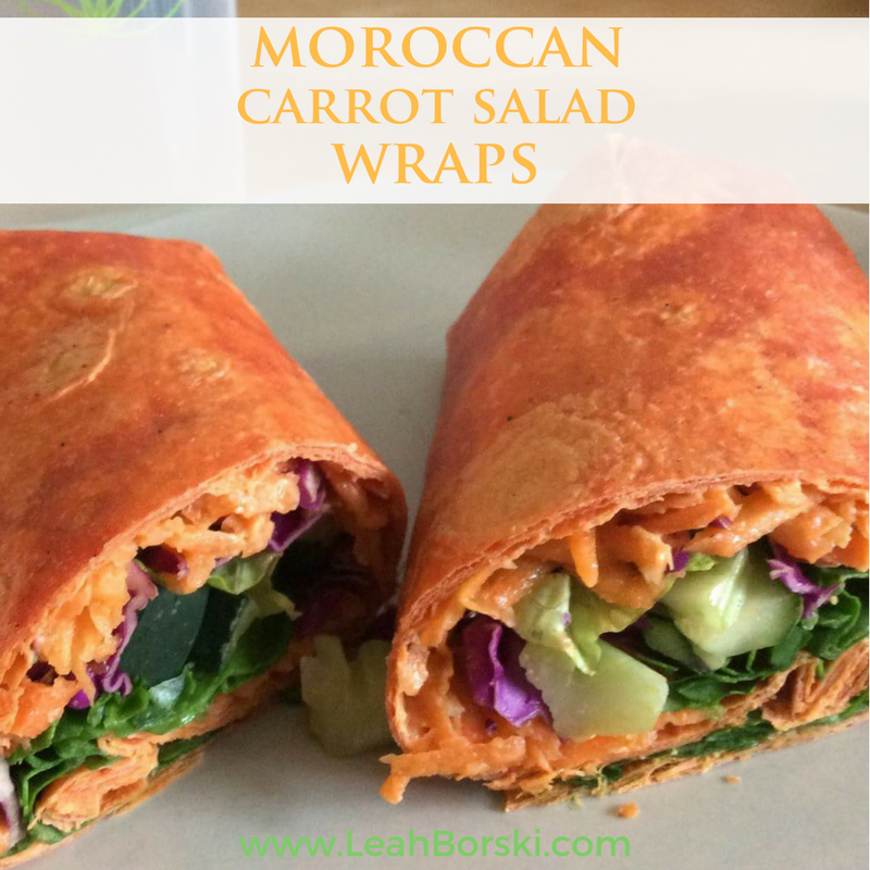 #moroccaninspiredrecipes #easyquicklunch #easyhealthyrecipes #quickhealthylunch #quickhealthyrecipes