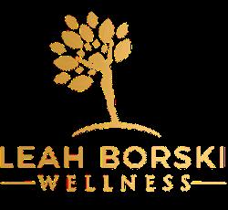 Leah Borski Wellness